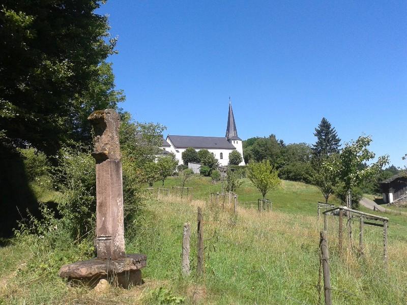 Kiischpelt-Lellgerwee