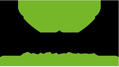 Mouvement Ecologique